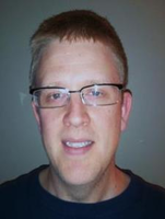 Tutor-in-waukesha-kurt-v-offers-geometry-lessons-and-elementary-math-lessons-320875eb55e2-normal