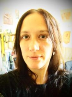 Tutor-in-portland-mandy-b-offers-vocabulary-lessons-grammar-lessons-reading-lessons-wr-9651a68a33e5-normal
