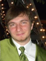 Tutor-in-ypsilanti-fred-j-offers-geometry-lessons-astronomy-lessons-geology-lessons-ele-55bac2ba0e21-normal