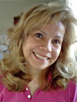 Tutor-in-mendham-christine-d-offers-vocabulary-lessons-reading-lessons-spanish-lessons-9586c0fd47b0-normal
