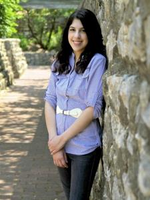 Tutor-in-tucson-shana-s-offers-chemistry-lessons-reading-lessons-elementary-math-less-0140fb7ba03e-normal