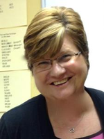 Tutor-in-irvine-nancy-p-offers-vocabulary-lessons-grammar-lessons-reading-lessons-wr-2fbf9a5d34e9-normal