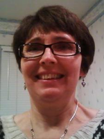 Tutor-in-brighton-lilia-a-offers-vocabulary-lessons-grammar-lessons-geometry-lessons-r-4332dda4971f-normal