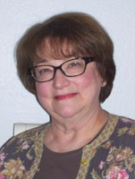 Tutor-in-rochester-maureen-m-offers-american-history-lessons-vocabulary-lessons-grammar-4567cdda32c8-normal