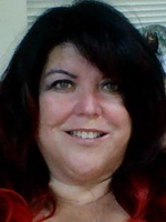 Tutor-in-lynnwood-michaelle-f-offers-american-history-lessons-vocabulary-lessons-gramma-7ca3100b46bf-normal