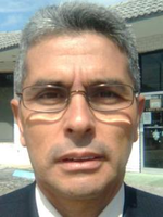 Tutor-in-orlando-roger-s-offers-vocabulary-lessons-grammar-lessons-portuguese-lessons-6ae1b0a8a9c4-normal