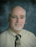 Tutor-in-boyertown-gregory-w-offers-geometry-lessons-3fba769c3d04-normal