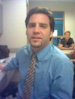 Tutor-in-tampa-michael-m-offers-geometry-lessons-123567105c5d-normal