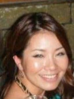 Tutor-in-cherry-hill-akiko-d-offers-japanese-lessons-84971c2aa591-normal