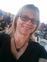 Tutor-in-lincoln-park-jennifer-b-offers-biology-lessons-chemistry-lessons-geometry-lessons-8f2f7ec8a4d9-normal