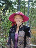 Tutor-in-denver-patti-s-offers-vocabulary-lessons-reading-lessons-writing-lessons-sp-476ddbe4fdb8-normal