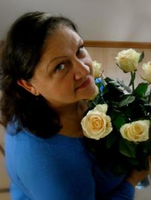 Tutor-in-saint-petersburg-larissa-t-offers-piano-lessons-and-voice-music-lessons-cb9b416f46f3-normal