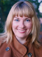 Tutor-in-portland-melissa-l-offers-vocabulary-lessons-grammar-lessons-reading-lessons-052e6672131a-normal