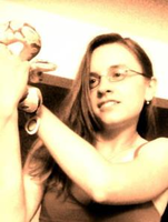 Tutor-in-hagerstown-heather-g-offers-elementary-math-lessons-study-skills-lessons-special-ac12fef2b840-normal