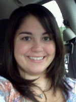 Tutor-in-fernandina-beach-aubree-b-offers-grammar-lessons-reading-lessons-and-elementary-math-l-ac2fd85a70ab-normal