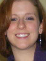 Tutor-in-connellsville-rachel-c-offers-elementary-math-lessons-elementary-science-lessons-an-761366d77cfc-normal