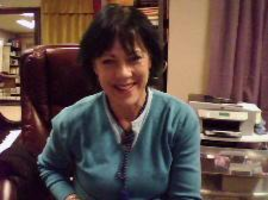 Tutor-in-portland-pamela-g-offers-voice-music-lessons-76627c77cc31-normal
