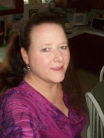 Tutor-in-morrice-jennifer-t-offers-spanish-lessons-english-lessons-spelling-lessons-e-6b1db8261427-normal