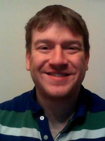 Tutor-in-muncie-chris-i-offers-biology-lessons-and-chemistry-lessons-f6628e76da3c-normal