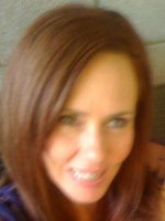 Tutor-in-phoenix-jennifer-c-offers-vocabulary-lessons-grammar-lessons-reading-lessons-540a72f85117-normal