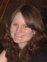 Tutor-in-nottingham-jolanta-w-offers-grammar-lessons-writing-lessons-english-lessons-and-4f9f7bab21e5-normal