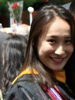 Tutor-in-new-york-xue-x-offers-geometry-lessons-and-chinese-lessons-846bc86abd00-normal