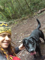 Tutor-in-tacoma-amy-g-offers-vocabulary-lessons-grammar-lessons-reading-lessons-writ-29f424165a28-normal