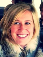 Tutor-in-gilbertsville-jill-s-offers-american-history-lessons-vocabulary-lessons-grammar-les-29bee7d26bc8-normal