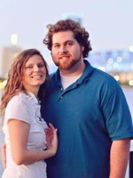 Tutor-in-jacksonville-andrew-k-offers-american-history-lessons-vocabulary-lessons-reading-l-355c76d18d6e-normal