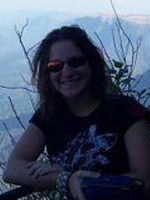 Tutor-in-phoenixville-lynsey-j-offers-vocabulary-lessons-grammar-lessons-geometry-lessons-d660aff67c87-normal
