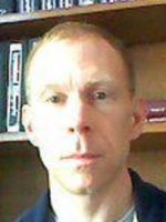Tutor-in-new-york-joseph-m-offers-biology-lessons-vocabulary-lessons-grammar-lessons-g-00ff123b695a-normal