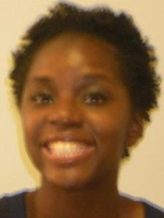 Tutor-in-saint-ann-natasha-c-offers-reading-lessons-writing-lessons-and-english-lessons-6759a144280a-normal