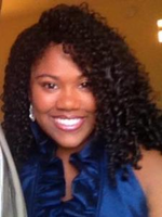 Tutor-in-morrisville-kiara-h-offers-vocabulary-lessons-grammar-lessons-reading-lessons-wr-275d4a49ab24-normal