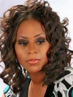 Tutor-in-milwaukee-loreen-g-offers-vocabulary-lessons-grammar-lessons-writing-lessons-e-9c3b4eeadeea-normal