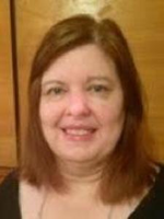 Tutor-in-vancouver-kimberly-b-offers-vocabulary-lessons-grammar-lessons-reading-lessons-354ee1213dcd-normal