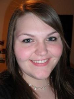 Tutor-in-port-huron-krista-f-offers-grammar-lessons-reading-lessons-elementary-math-lesso-935c6b946df2-normal