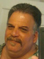 Tutor-in-columbia-nick-c-offers-vocabulary-lessons-grammar-lessons-and-english-lessons-31a6fbbb9a43-normal