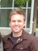 Tutor-in-tucson-joel-s-offers-american-history-lessons-vocabulary-lessons-grammar-les-e4bb6b555f4a-normal