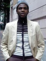 Tutor-in-bellevue-abdoulaye-b-offers-french-lessons-59f52df1a485-normal