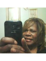 Tutor-in-milwaukee-bobbie-m-offers-grammar-lessons-and-spelling-lessons-6d67a9e96274-normal