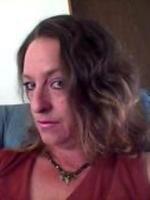 Tutor-in-kissimmee-yasmin-c-offers-german-lessons-894b555dde14-normal
