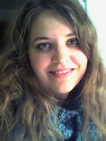 Tutor-in-minneapolis-emilee-s-offers-vocabulary-lessons-grammar-lessons-reading-lessons-w-9c23d7239f7b-normal