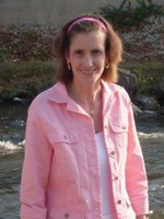 Tutor-in-waukesha-angie-p-offers-vocabulary-lessons-grammar-lessons-reading-lessons-sp-cbb38522b653-normal