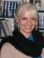 Tutor-in-little-elm-diana-d-offers-reading-lessons-elementary-k-6th-lessons-study-skill-63e2aa1694d6-normal