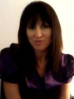 Tutor-in-cary-joanie-c-offers-vocabulary-lessons-grammar-lessons-reading-lessons-w-cb250e1e8323-normal