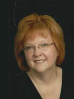 Tutor-in-utica-joyce-r-offers-vocabulary-lessons-reading-lessons-writing-lessons-sp-3313ea4faa50-normal