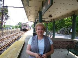 Tutor-in-philadelphia-tanya-h-offers-american-history-lessons-vocabulary-lessons-grammar-le-0fb8de6fc586-normal