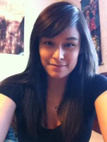 Tutor-in-plano-kyra-g-offers-vocabulary-lessons-grammar-lessons-reading-lessons-wri-31f78b018c5e-normal