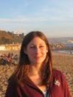 Tutor-in-kent-kristina-k-offers-reading-lessons-spanish-lessons-writing-lessons-en-2ea6ed719032-normal