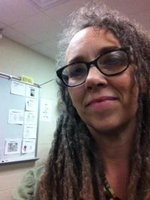 Tutor-in-mckinney-judy-t-offers-vocabulary-lessons-grammar-lessons-reading-lessons-wri-bac888352d3f-normal